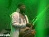 """N`Faly Kouyaté """"Afrotronix"""""""