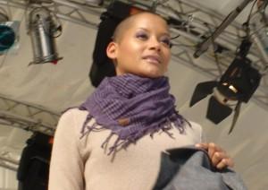 Fashion Trend 2009-10