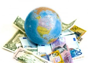 Global Economy and Globalization