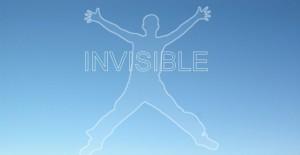 Tonino the Invisible